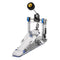 Yamaha FP9C Chain Drive Single Bass Drum Pedal