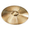 "Paiste Signature 18"" Full Crash"