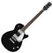 Gretsch Electromatic G5425 Jet Club Electric Guitar in Black
