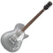 Gretsch Electromatic G5426 Jet Club Electric Guitar in Silver
