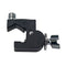 Gibraltar SC-MMMC Multi Mount Microphone Attachment Clamp