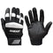 Ahead Gloves - Medium
