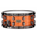 "Tama S.L.P. 14""x6"" G-Maple Snare in Figured Vintage Maple Gloss"