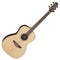 Takamine G-Series GY93E-NAT Electro-Acoustic Guitar in Natural Gloss