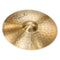 "Paiste Signature Precision 16"" Heavy Crash"