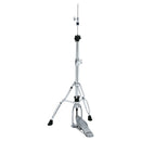 Tama Speed Cobra 310 Hi-Hat Stand