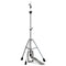 Yamaha HS650A Hi-Hat Stand - Single Braced