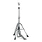 Yamaha HS850A Hi-Hat Stand - Double Braced