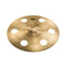 "Sabian HH Remastered 16"" O-Zone Crash"