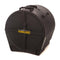 "Hardcase 22"" Bass Drum Case with Wheels & Pull Handle"