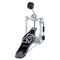Tama Stage Master HP30 Power Glide Single Pedal
