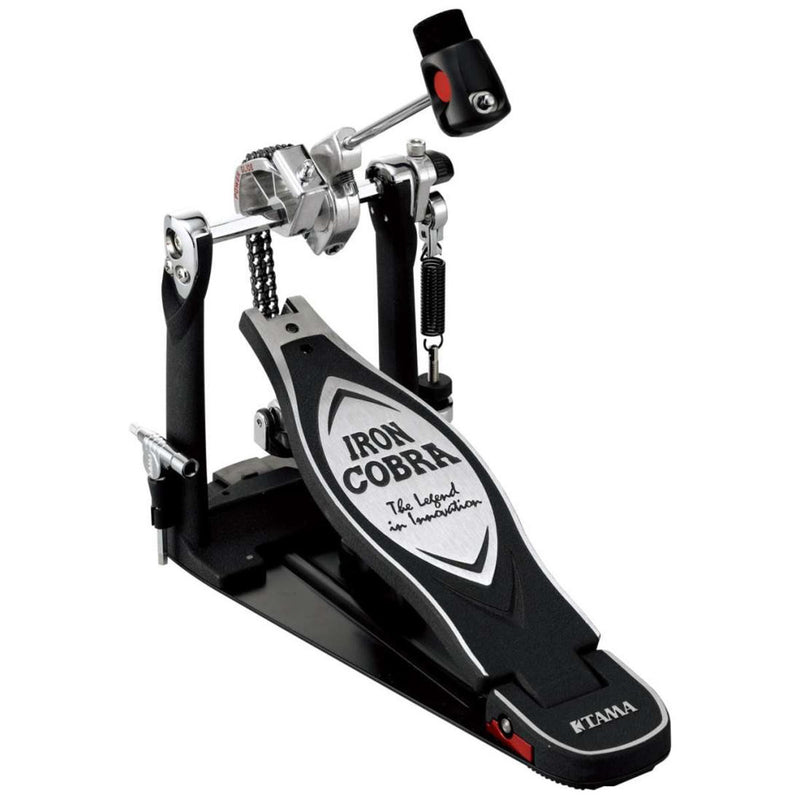 Tama Iron Cobra 900 Series Power Glide Single Pedal