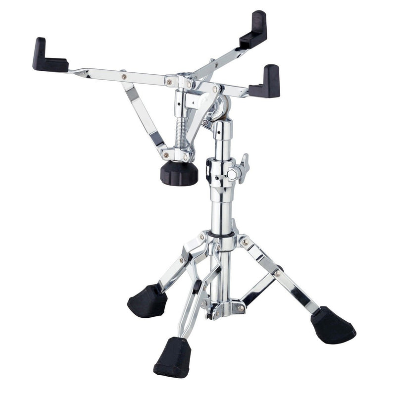 Tama Roadpro HS80LOW Snare Stand - Low Profile