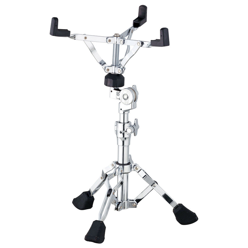 Tama Roadpro HS80PW Snare Stand for 10 & 12' Drums