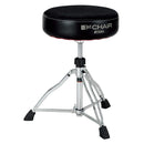 Tama 1st Chair HT430BC Round Rider Trio with Cloth Top
