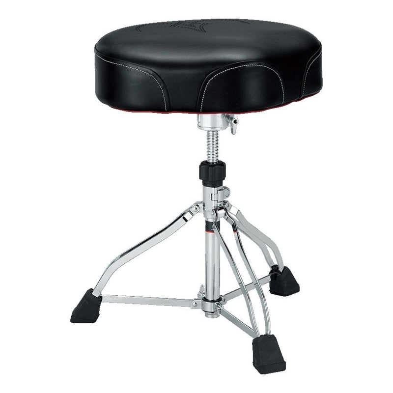 Tama 1st Chair HT730B Ergo Rider Trio Drum Throne