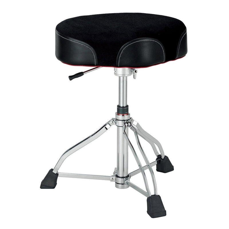 Tama 1st Chair HT750BC Ergo-Rider Hydraulix Drum Throne