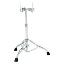 Tama Star HTW109W Double Tom Stand