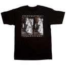Fender Limited Edition Jimi Hendrix Monterey T-Shirt - Small - Black