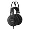 AKG K52 Perception Headphones