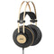 AKG K92 Perception Headphones