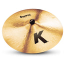 "Zildjian K 20"" Crash/Ride"