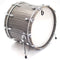 "British Drum Company Legend Club Series 22"" Shell Pack in Carnaby Slate"