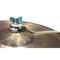 Pro-Mark R22 Cymbal Rattler