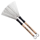 Vic Firth Legacy Brush