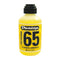 Dunlop Fretboard 65 - Ultimate Lemon Oil (4oz Bottle)