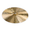 "Paiste Signature Traditionals 18"" Thin Crash"