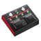 VOX VLL-1 VOX Lil' Looper - Dual Bank Looper and Multi-Effects Pedal