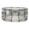 "Ludwig 402 Supraphonic 14""x6.5"" Snare - Imperial Lugs"