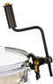 LP Percussion LP592A-X Claw with Mic Mount
