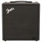 Fender Rumble LT 25 Bass Amp