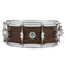 "PDP by DW Ltd Edition 14""x5.5"" Maple/Walnut Snare Drum"