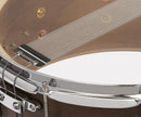 "PDP by DW Ltd Edition 14""x8"" Maple/Walnut Snare Drum"