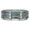 "Ludwig Supralite 15""x5"" Steel Snare"