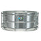 "Ludwig Supralite 14""x6.5"" Steel Snare"