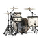 Mapex Mars Series 4pc Big Beat Shell Pack in Bonewood