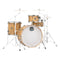 Mapex Mars Series Big Beat Shell Pack in Driftwood