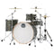 Mapex Mars Series Big Beat Shell Pack in Dragonwood
