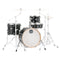 Mapex Mars Series Be Bop Shell Pack in Nightwood