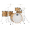 Mapex Mars Series Crossover Shell Pack in Driftwood