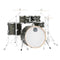 Mapex Mars Series Rock Fusion Shell Pack in Dragonwood