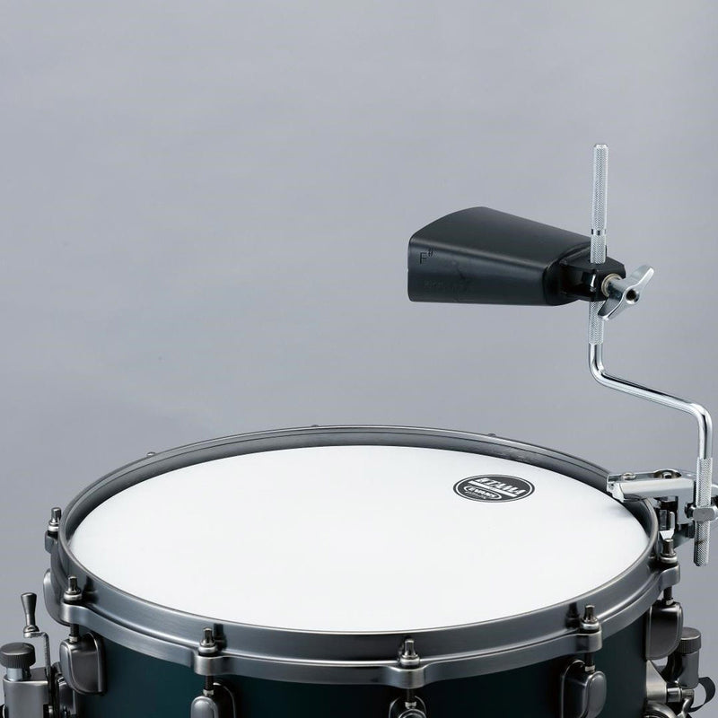 Tama MC8ZCB Hoop Grip & Cowbell Attachment