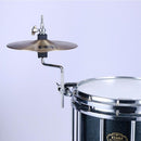 Tama MC8ZHH Hoop Grip & Hi Hat Z-Rod