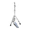 DW MDD Hi-Hat Stand (Machined Direct Drive) - 3 Legs
