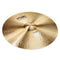 "Paiste Formula 602 Modern Essentials 24"" Ride"