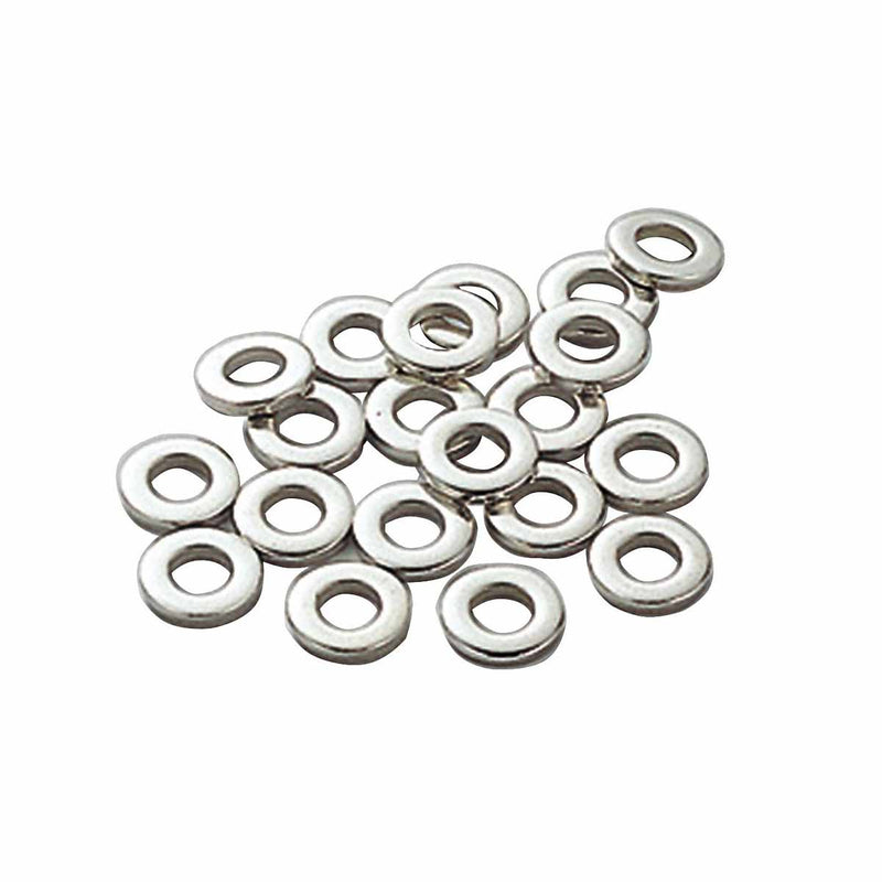 Tama Metal Washers (Pack of 20)
